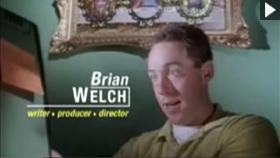 Brian Welch