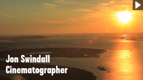 Jon Swindall